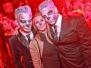 89.0 RTL Braunschweigs größte Halloweenparty (28.10.2017)