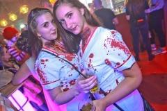 20171028_JollyTime_Party_tis-013