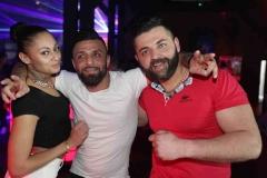 Jolly Time-21042018-Nizar Fahem-0070