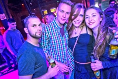 20180106_Jolly_Party_tis-009
