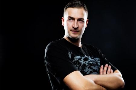 Pro Zeiko – 3facher DJ Weltmeister