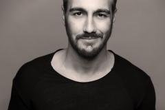 89.0 RTL DJ Manuel Baccano