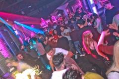 20171104_JollyTime_Party_tis-030