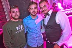 20171104_JollyTime_Party_tis-036