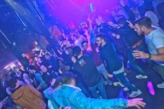 20171104_JollyTime_Party_tis-072