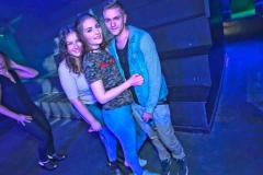 20180113_JollyTime_Party_tis_Jolly-025