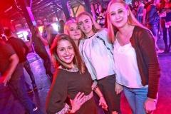 20171216_JollyTime_Party_tis-017