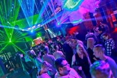 20171216_JollyTime_Party_tis-051