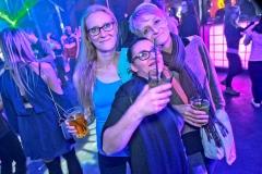 20171202_Jollytime_Party_tis-002