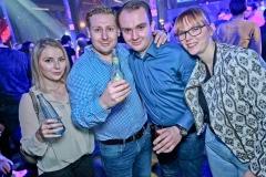 20171202_Jollytime_Party_tis-046