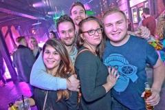 20171202_Jollytime_Party_tis-051