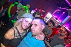 20171202_Jollytime_Party_tis-068
