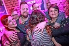20171202_Jollytime_Party_tis-069