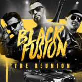 Black Fusion – The Reunion