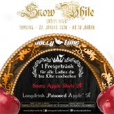 Snow White – Ladies Night