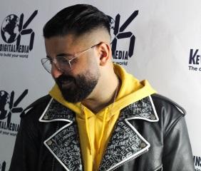 DJ Leslie