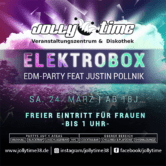 Elektrobox