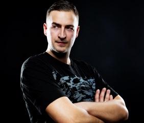 Pro Zeiko - 3facher DJ Weltmeister