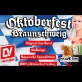 Oktoberfest Braunschweig