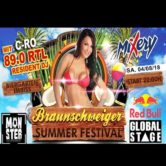 Braunschweiger Summer Festival