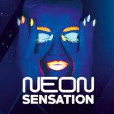 NEON Sensation