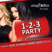 1-2-3 Party