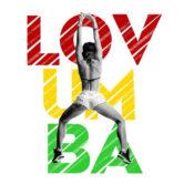 Lovumba, Reggaeton – Dancehall – Afrobats